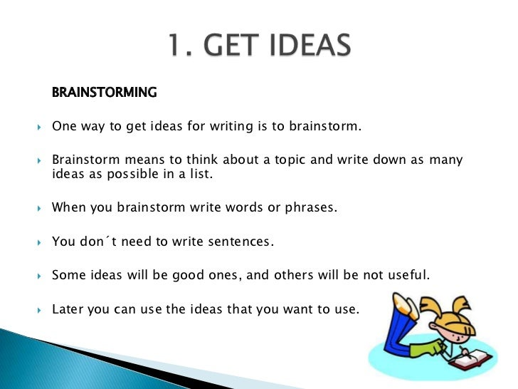 writing tips for beginners Find grant writing guidelines, sample grant proposals, grant writing courses and books along with other free grant proposal writing resources.