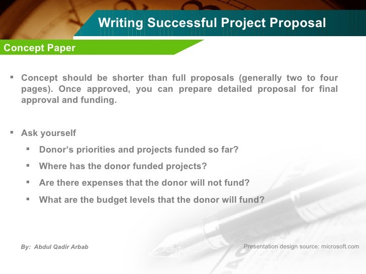 Writing-Successful-Project-Proposal-4-728.Jpg?Cb=1254732018