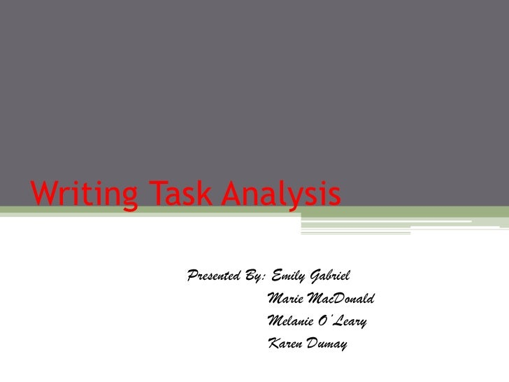 advertisement analysis essay assignment