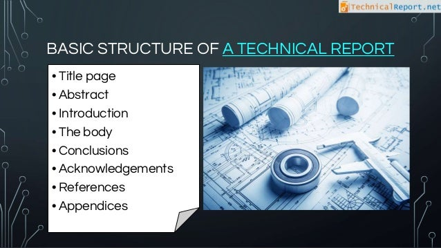 Citing your sources technical report writing (eng1112) guides.