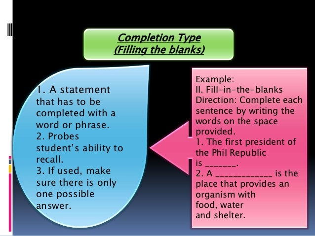 confusion misconception essay This fundamental misconception leads to strife and confusion and is likely to blame for the idea, common among omnivores, that fake meat is idiotic.