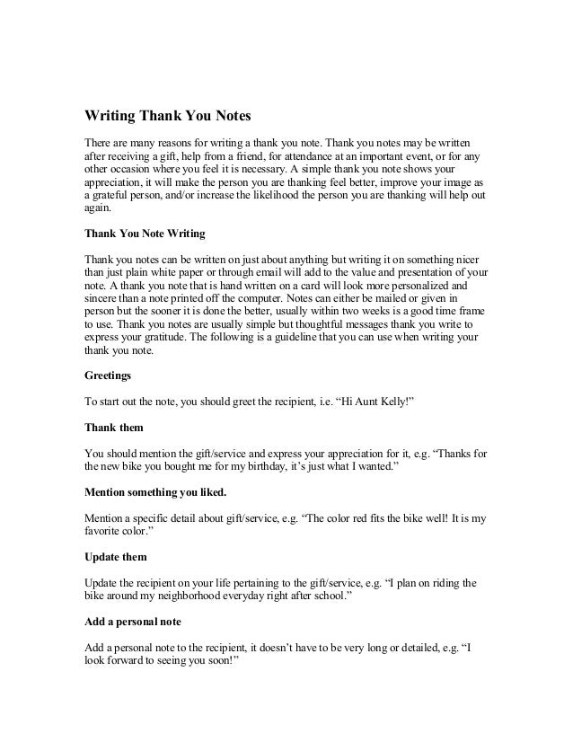 as you like it essay notes Essays and criticism on william shakespeare's as you like it - essays  while  orlando, as oliver notes, is learned without an education, it is expected that.