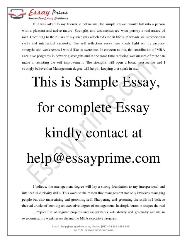 Essay on leisure activities
