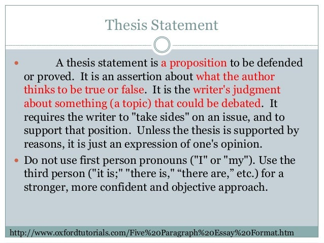 example of introduction essay