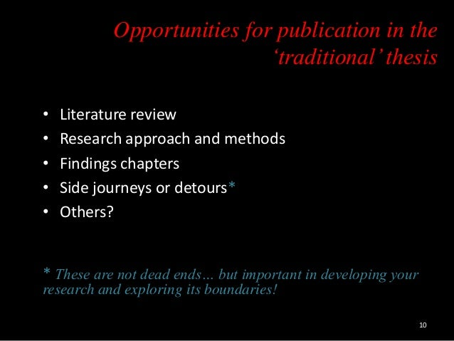 about diet essay technology pdf