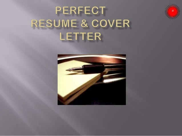 1.It highlights key points in your resume. 2.Expresses your interest in a position. 3.Shows off your qualifications to a p...