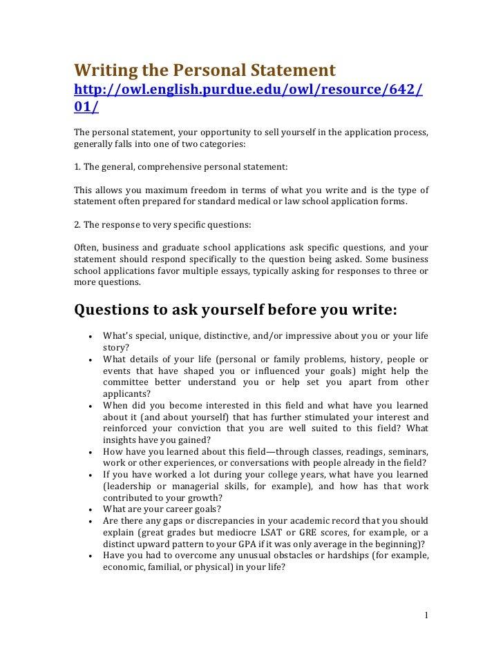 Professional written paper
