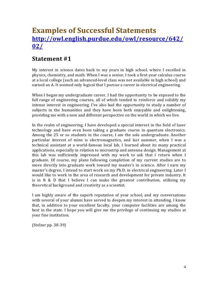 short essay samples  writing personal statements online personal statement essay sample