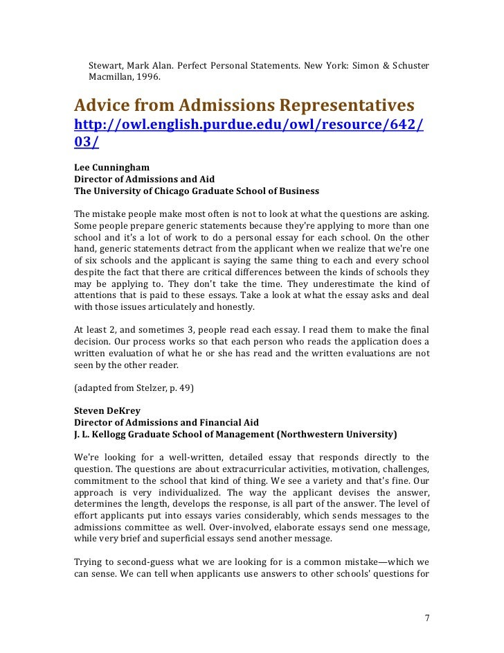 grad school admission essay tips Remember, admissions officers read hundreds of personal essays below are some tips for your admissions essay graduate school application essays graduate school.