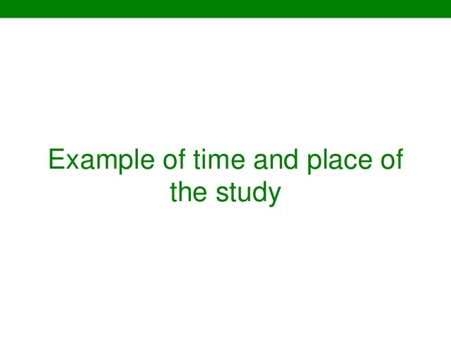 quantitative thesis chapter 3 Chapter 3 research methodology  would be documented and used in the thesis as and when it would be necessary they  322 quantitative method subsequently for the quantitative method, the self completion questionnaire was used as the instrument for the survey an advantage of using self completion.