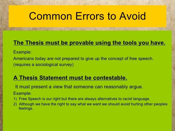 Professional dissertation methodology proofreading service online