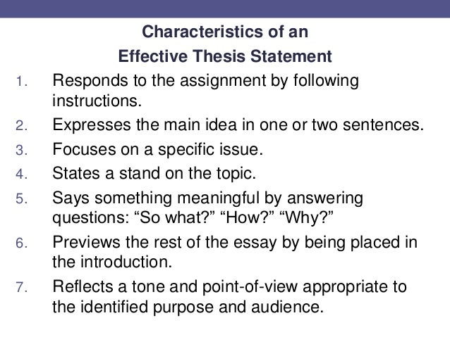Essays About Hamlet Thesis Statement On Economic Growth Bihap Com Writing For History The Effective  Thesis Statement Alice Walker Everyday Use Essay also Goals Essay Samples Buy Business Plan Pro  Best Essay Help  Ethology Writing  Concentration Camps Essay