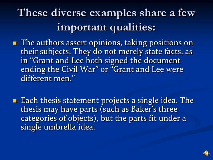 "bruce catton grant and lee essay Free grant papers, essays ideology differed from that of grant's aristocratic beliefs bruce catton wrote about the two men in the essay, ""grant and lee."