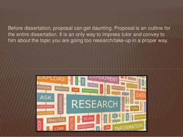 Master dissertations/writing a masters dissertation guide
