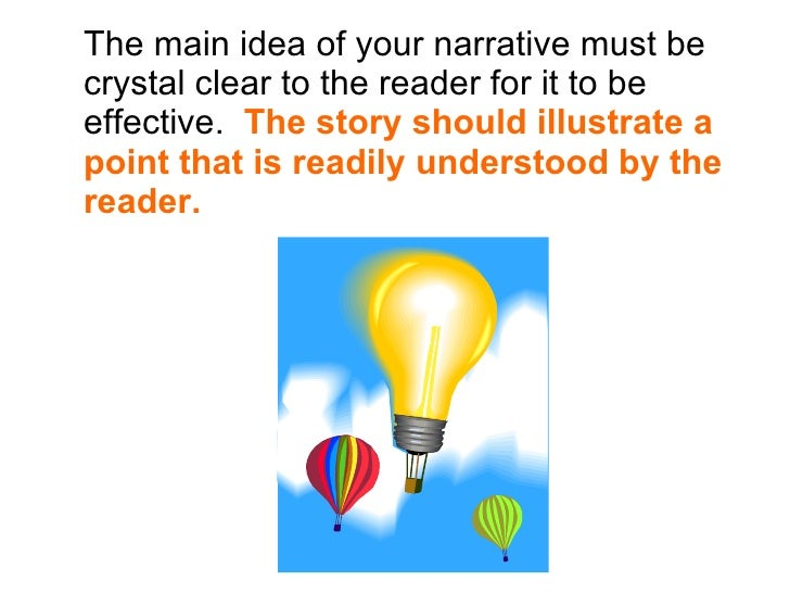 tips for writing a personal narrative Launching writer's workshop and personal narrative unit (cc aligned) writing strategieswriting tipswriting lessonsteaching writing5th grade writing promptsdescriptive writing activitiescomprehension strategiespersonal narrativespersonal narrative writing launching writer's workshop and personal narrative unit.