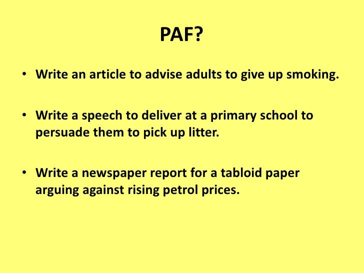 persuasive writing primary Persuasive writing is another type of writing that draws mainly from informative writing as a basis when writing persuasively, the primary point of ethics is not to try and pass your creation off as.