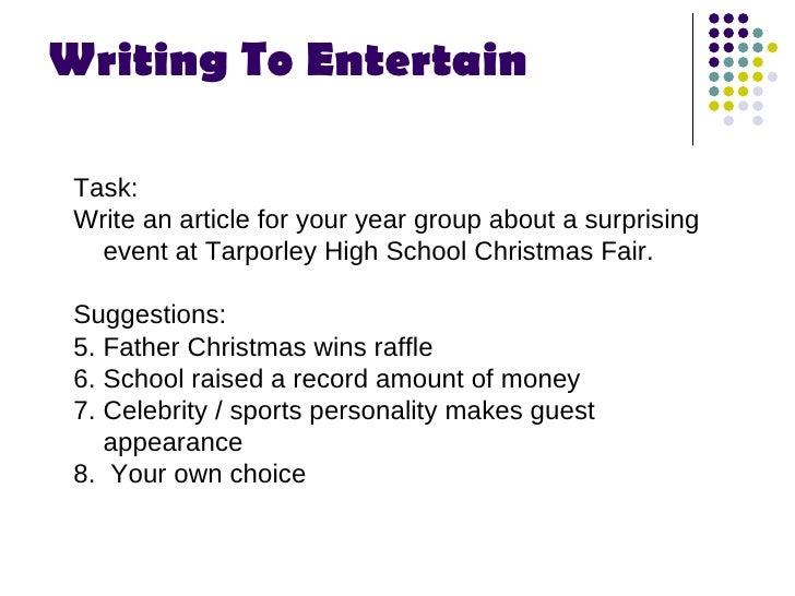 writing-to-entertain-5-728?cb=1257772581