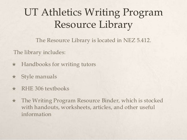 writing tutoring Connect with a live, online creative writing tutor available 24/7 through video, chat, and whiteboards get live creative writing help from university experts.