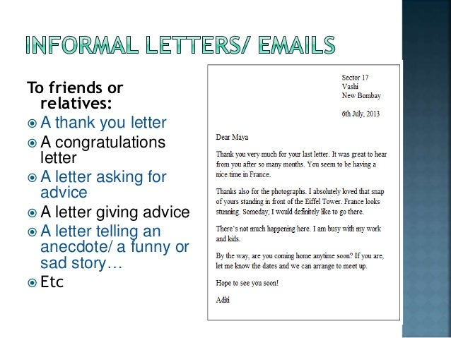 the different email writing styles in Summary of 6th grade writing standards information dialogue, suspense, and figurative language) to enhance style and tone expository: students some states test at intervals throughout the year, each time asking students to respond to a different writing prompt that requires a.