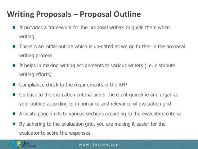 16+ Film Proposal Templates – PDF, Word
