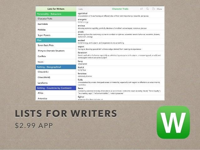 writing  story outlining  templates  free  self publishing  creative writing   AliExpress com