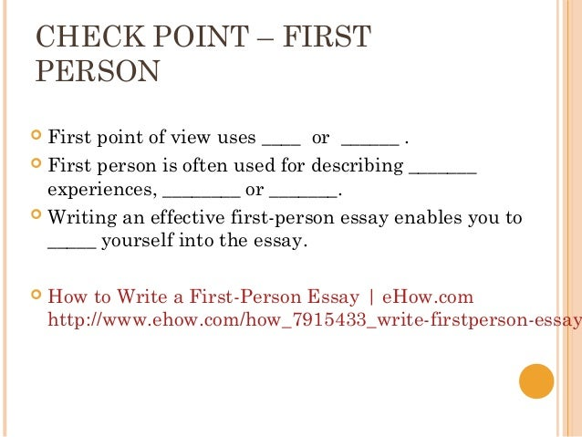 """point of view essay topics In narrative essay topic that starts with the words """"imagine if"""" usually require creating a story that is possible from your point of view in future this subtopic is one of the most popular among the students."""