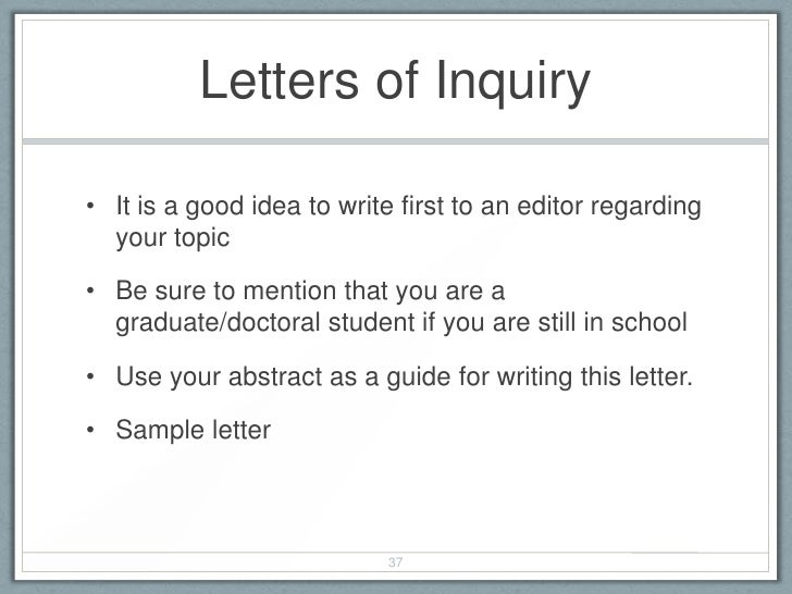 how to write to editor regarding manuscript under review