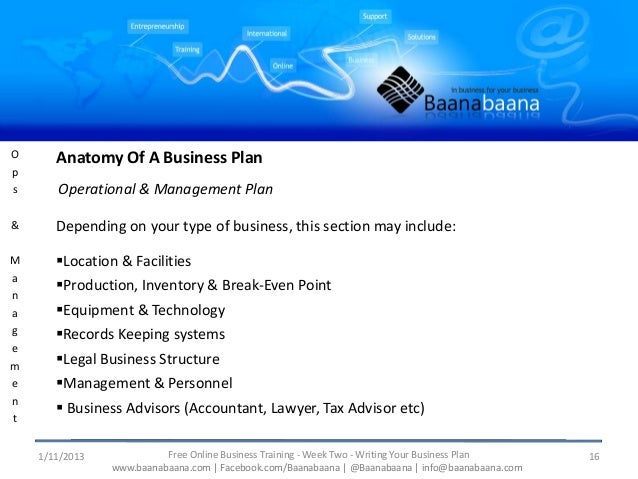"bps management planning presentation essay Other useful guides: delivering an effective presentation, using visual aids  to  make strategic decisions about the design and tone of your presentation  to  explore the relationship between x and y"" a summary of your main points."