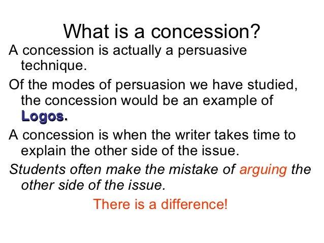 Cheap creative essay editing sites uk
