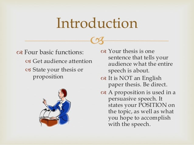Writing Your Introduction Transitions And Conclusion Use A Quote