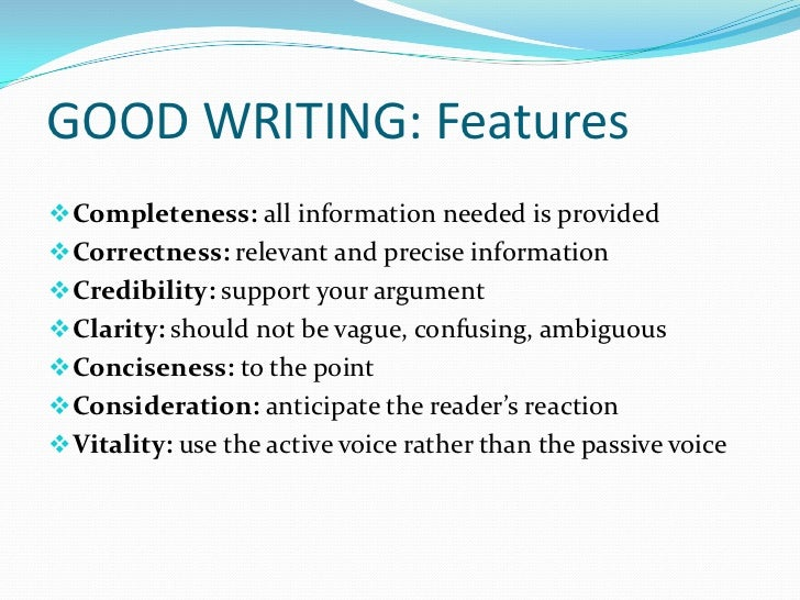 types of writing styles for essays co types of writing styles for essays written communication types of writing styles for essays