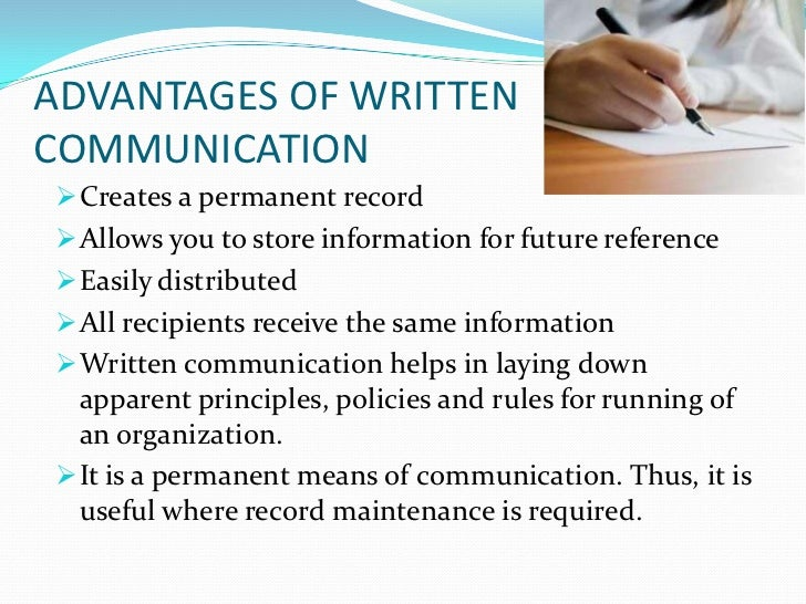 communication methods and media essay The impact of modern technology on communication writing essays is one of the most difficult assignments fortunately for students.