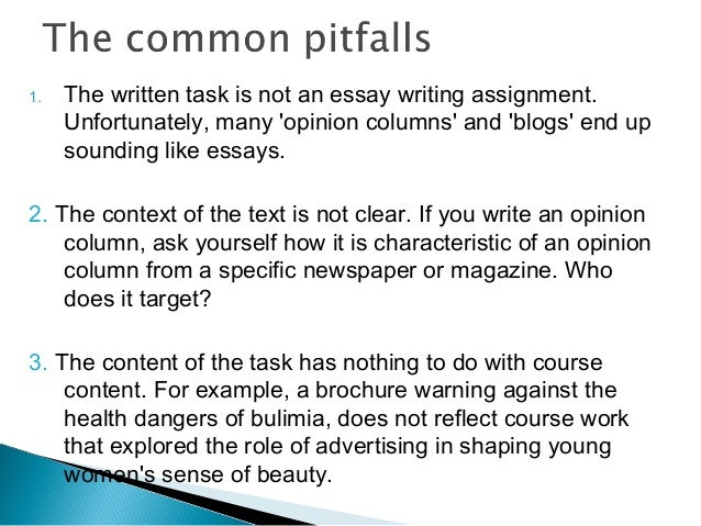 written task Ielts recommend you spend no more than 20 mins on writing task 1 you should write over 150 words academic writing task 1 is a report on a chart (bar chart, line graph, pie chart, table, map, diagram/process) general training writing task 1 is a letter gt tips can be found at the bottom of the.