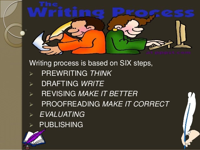 writting skill Best practices in teaching writing 2 write in the middle ÿ teacher as writer ideally, writing teachers are practicing writers by sharing their writing.