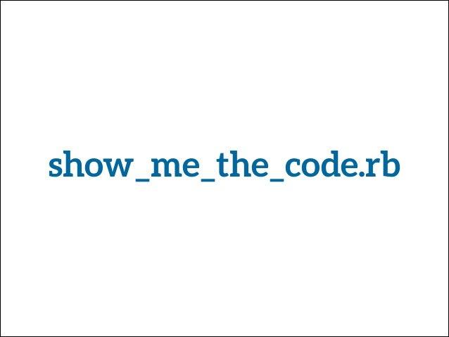 def get_item (item_code) @items.select{ i  i.item_code == item_code}.try :first end ! def on_item_added (item) get_item(it...