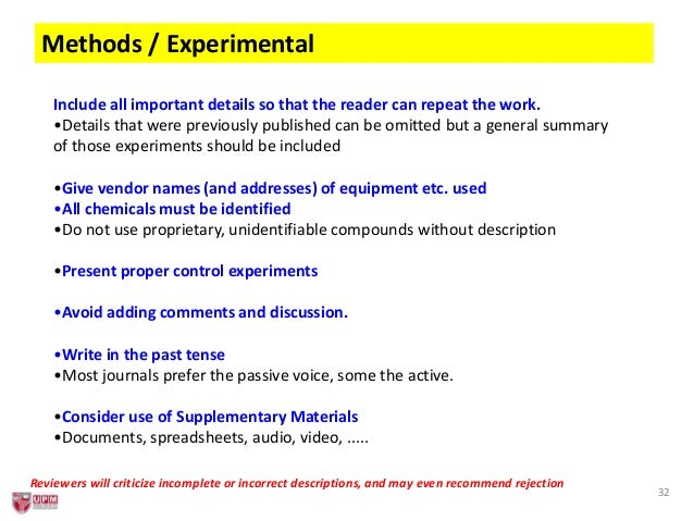 Research Paper Format   Tips and Details Figure    Schroeder  M     Ought  Agents  and Actions