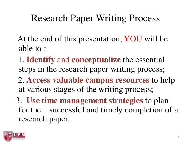 disseminating evidence essays
