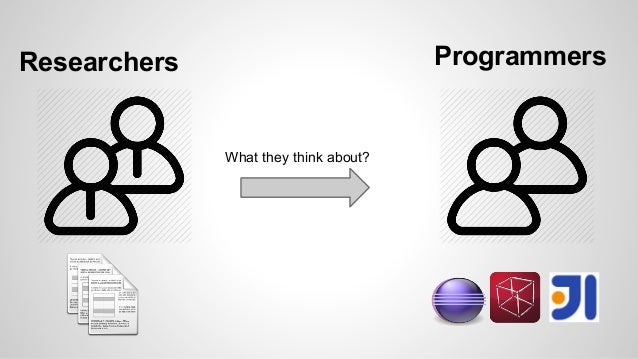 What Programmers Say About Refactoring Tools? An Empirical Investigation of StackOverflow  Slide 3