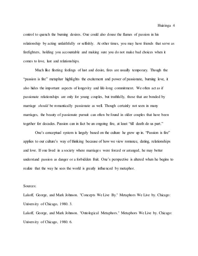 marriage commitment essay Essay on marriage: free examples of essays, research and term papers examples of marriage essay topics, questions and thesis satatements.