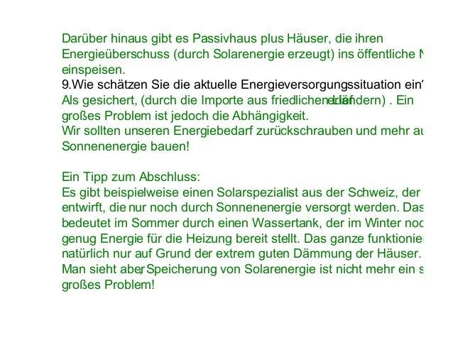 planspiel energie in w rzburg forschungstagebuch der happy green. Black Bedroom Furniture Sets. Home Design Ideas