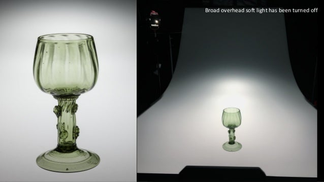 Broad overhead soft light with backlights rear ¾ Fresnel spotlight; 15. & 2+3D Photography 2017 u2013 WS 10 Photographic Lighting Techniques for Tru2026 azcodes.com