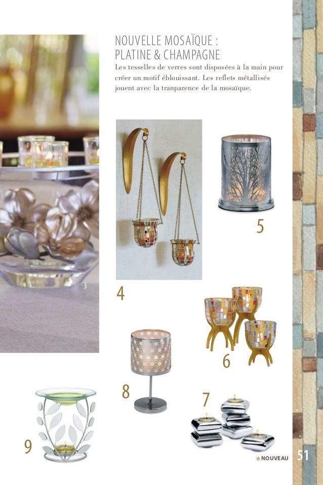 ❃ nOUveAU NOuVelle MOSaïQue : PlatiNe & CHaMPagNe Les tesselles de verres sont disposées à la main pour créer un motif ébl...