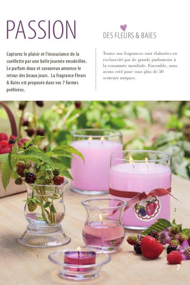 capturez le plaisir et l'insouciance de la cueillette par une belle journée ensoleillée. Le parfum doux et savoureux annon...