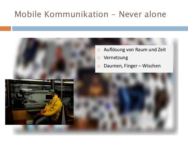 mobile flirt Erlangen