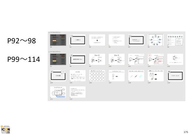 P92〜98 P99〜114 175