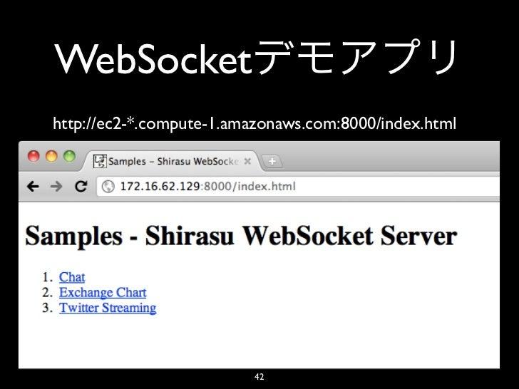 WebSockethttp://ec2-*.compute-1.amazonaws.com:8000/index.html                          42