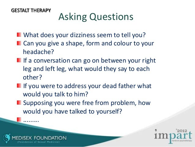 therapy homework assignments