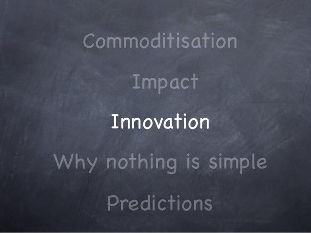 InnovationIdea