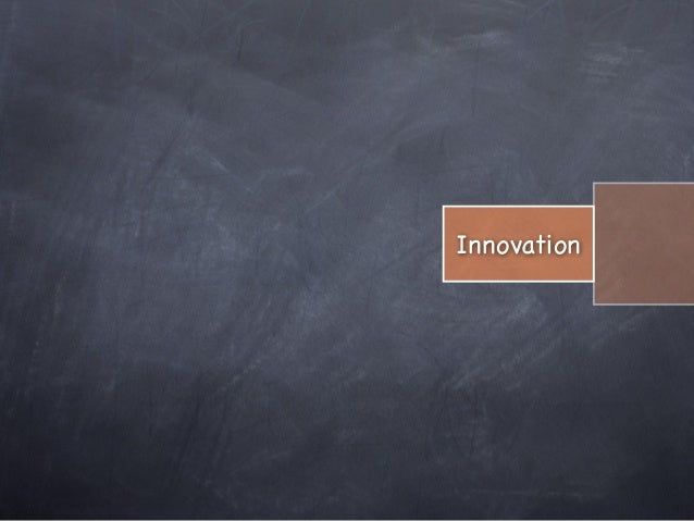 InnovationIdea Invention Discovery