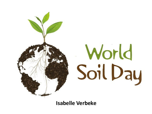 slogans on soil Slogan on land pollution land pollution is also known as soil pollution, it is the contamination of fresh and fertile soil because of the presence of human-made chemicals or through other alteration.